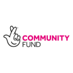 Community Fund Logo 300 Canvas Trans