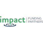 Impact Funding Partners 200 on 300 Canvas Trans